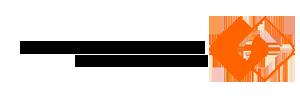 Deutscher Familienverband Sachsen-Anhalt e.V.