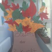 """Unser """"Baum der Zukunft"""""""